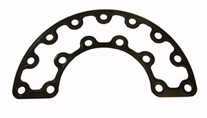 S-17-44118-00 Metal End Flange Gasket for Carrier