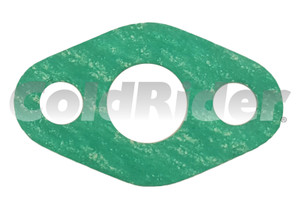 S-33-2111 Manifold Gasket for Thermo King