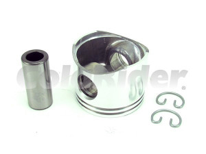 S-17-44073-00 Twin Port Piston (0.20) for Carrier Transicold