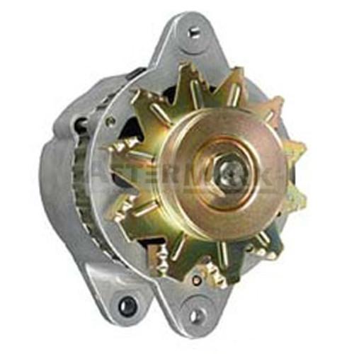 LR135-95BN Hitachi Alternator for TCM