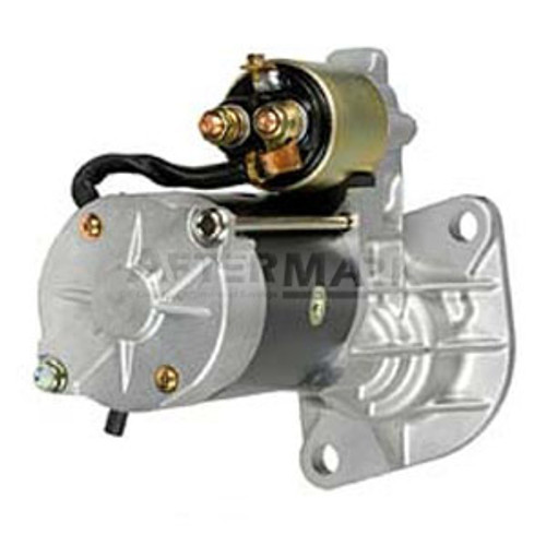 A-45-1993 Starter for Thermo King Isuzu 2.2 Applications