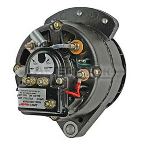 A-41-2194-OE 23A Alternator for Thermo King