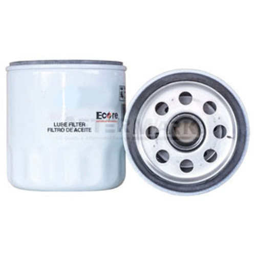 A-941172-OE Lube Filter for Carrier Transicold