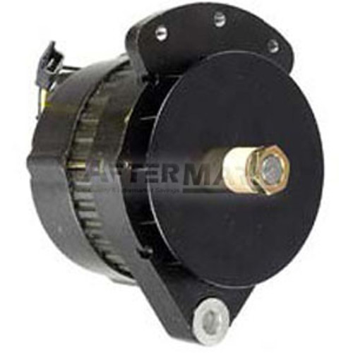 A-30-00423-00-OE Leece Neville 65 Amp Alternator for Carrier Transicold