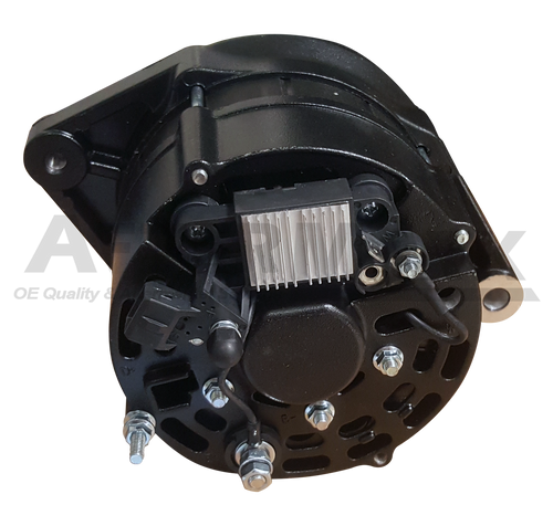 A-45-2597 65A Alternator for Thermo King