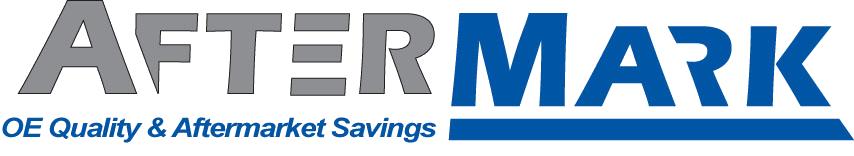 AfterMark LLC
