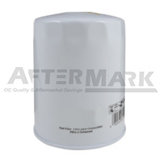 A-11-9341-OE Fuel Filter for Thermo King on