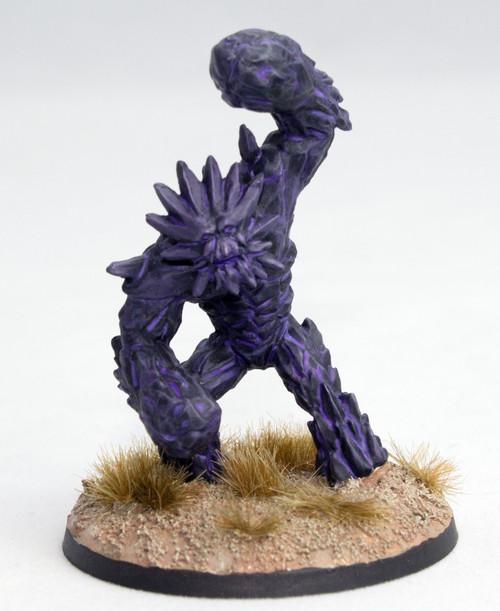 Zakerlash