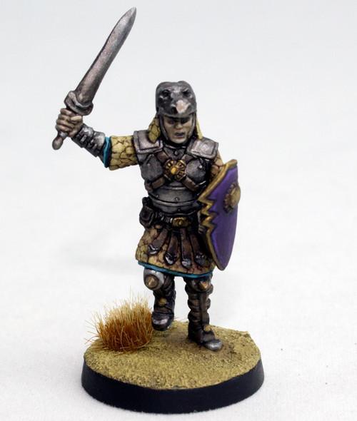 Bladebrother