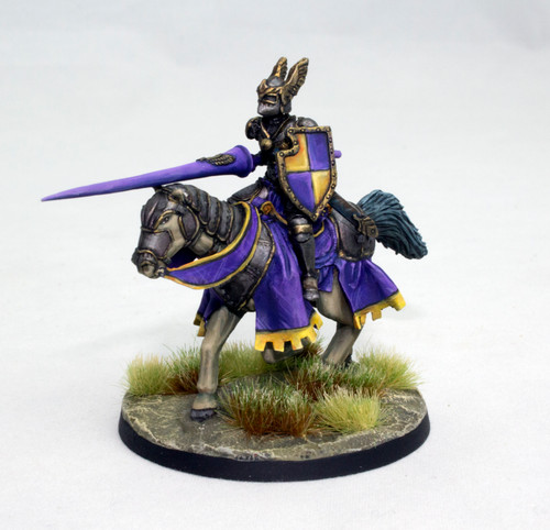Knight of Vasilar