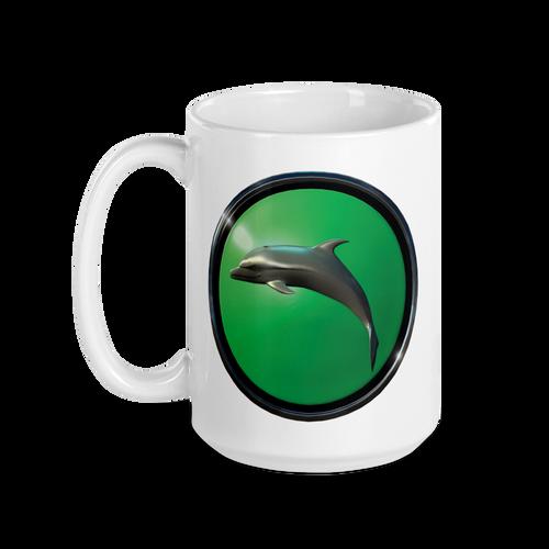 Mershael Mug