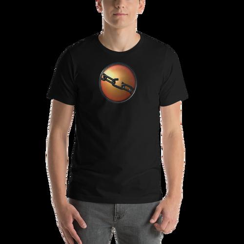 Varkraalan Short-Sleeve Unisex T-Shirt