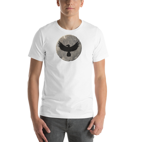 Urdaggar Tribes of Omen Short-Sleeve Unisex T-Shirt