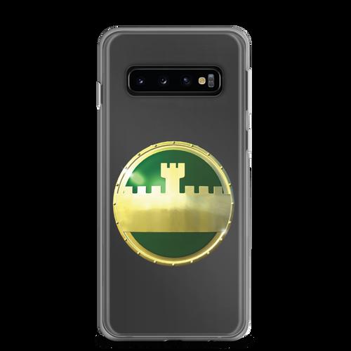 Thormenalan Samsung Case