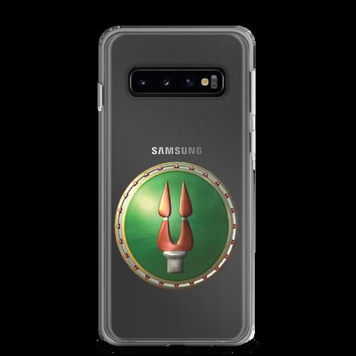 Shakrim Samsung Case