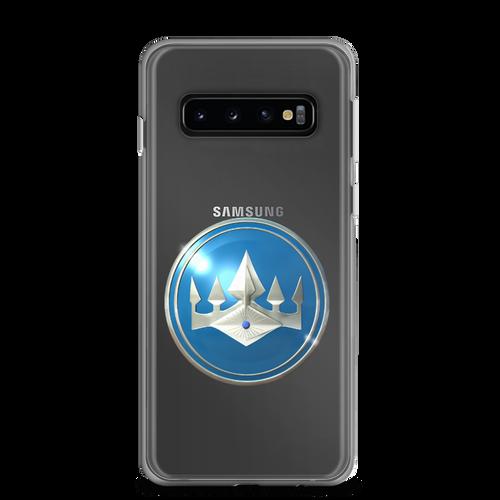 Falkaaran Samsung Case