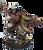 Urdaggar: Tribes of Valor Starter Set