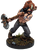 Boar Warrior