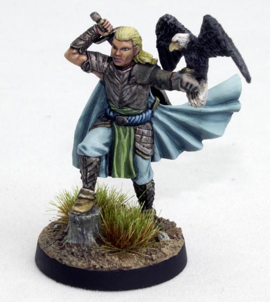 Takar Hunter