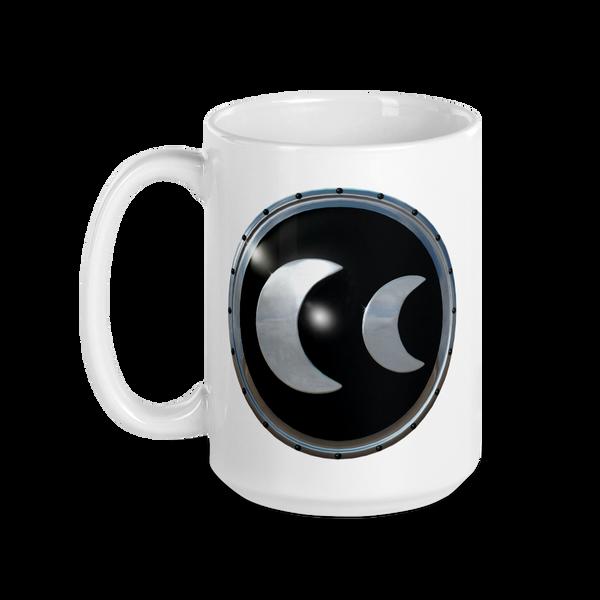 Koronnan Mug