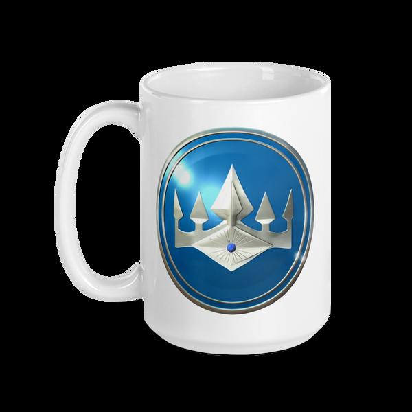 Falkaaran Mug