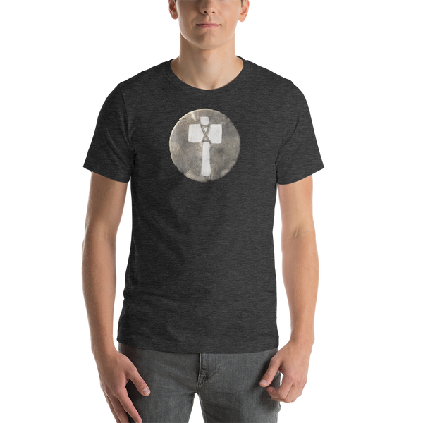 Urdaggar Tribes of Valor Short-Sleeve Unisex T-Shirt