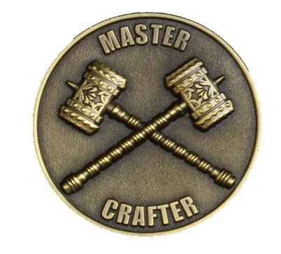 master-crafter-coin-image.jpg