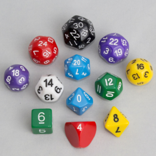 multi-dice-318.png