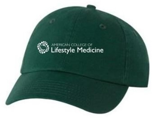 ACLM Hat