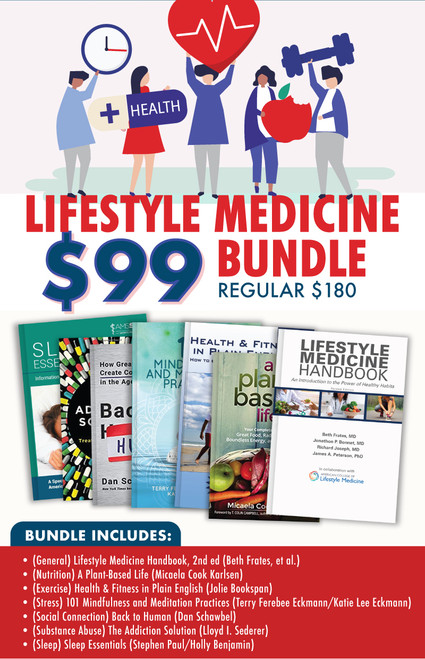 Lifestyle Medicine Bundle