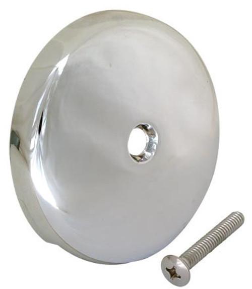 """Ez-Flo 15055 Brass Shower Arm 8/"""""""