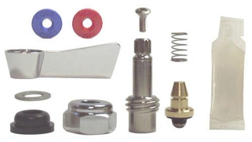 Fisher 51403 Right Hand Stem Kit 3//4