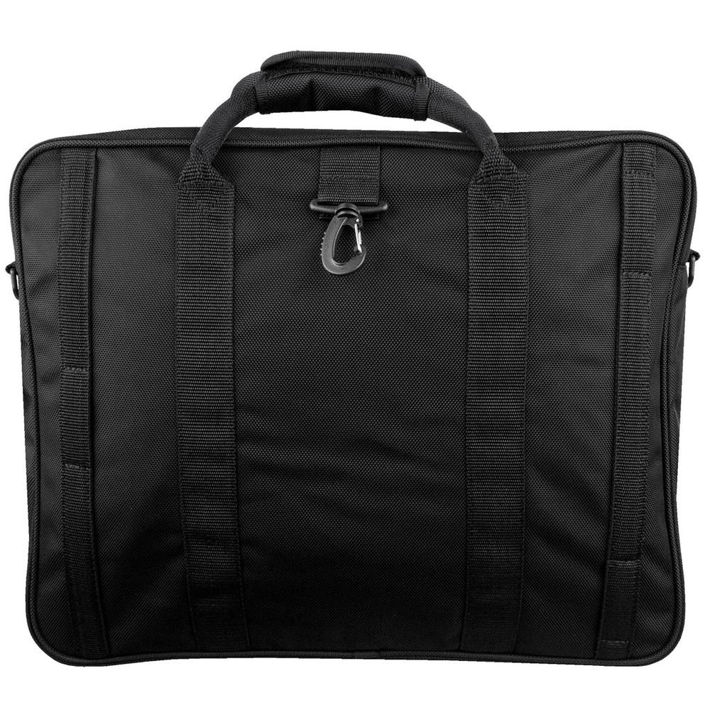 ProTec Trombone Mute Bag