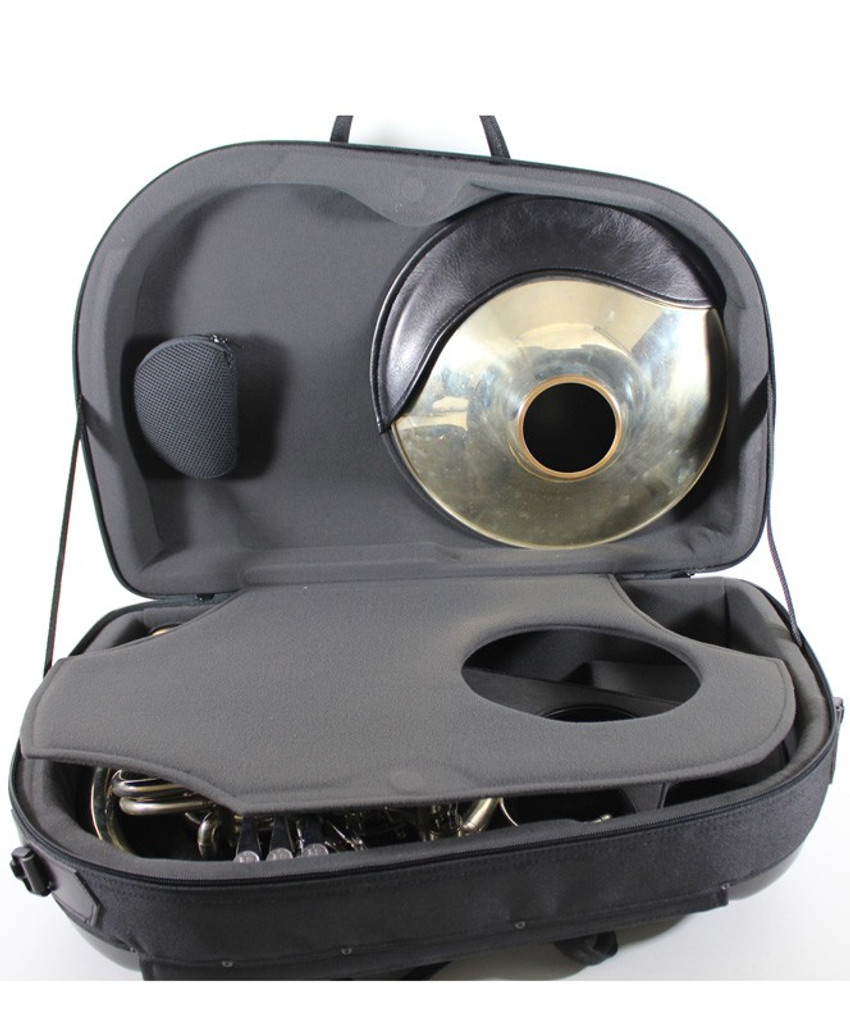 TM Flight Model French Horn Case