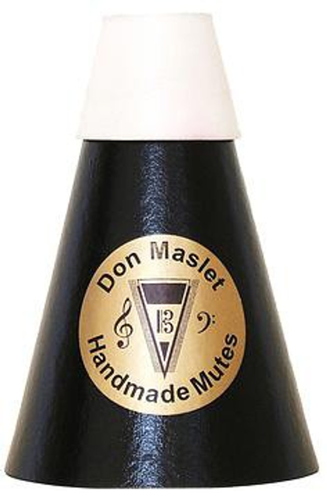 Maslet Trumpet Practice Mute