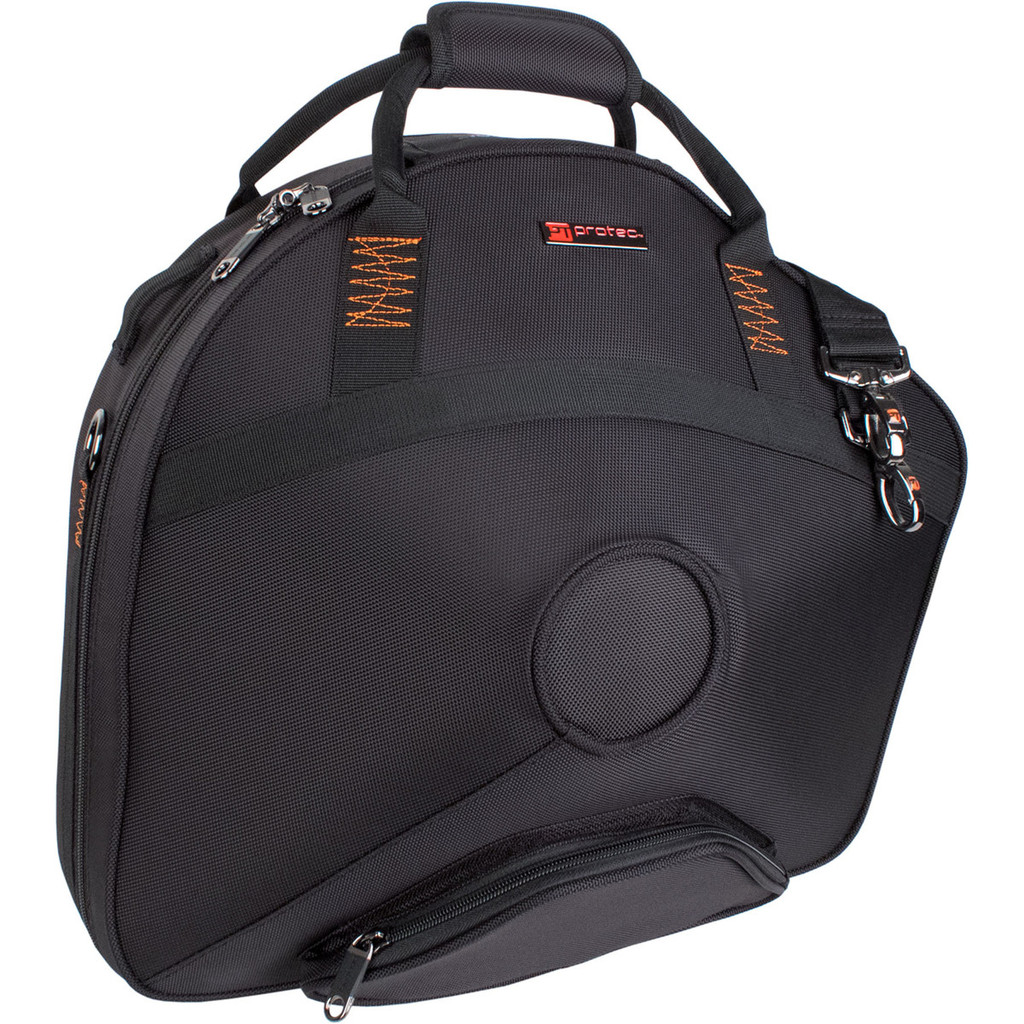 Protec iPAC French Horn Case