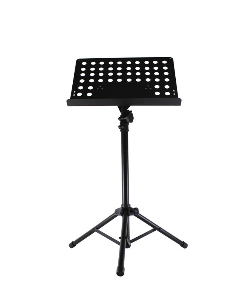 Hamilton Folding Music Stand