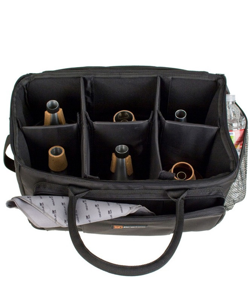 ProTec Multiple Mute Bag