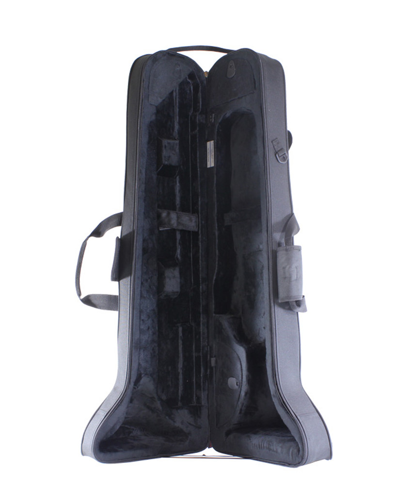 Max Tenor Trombone Case