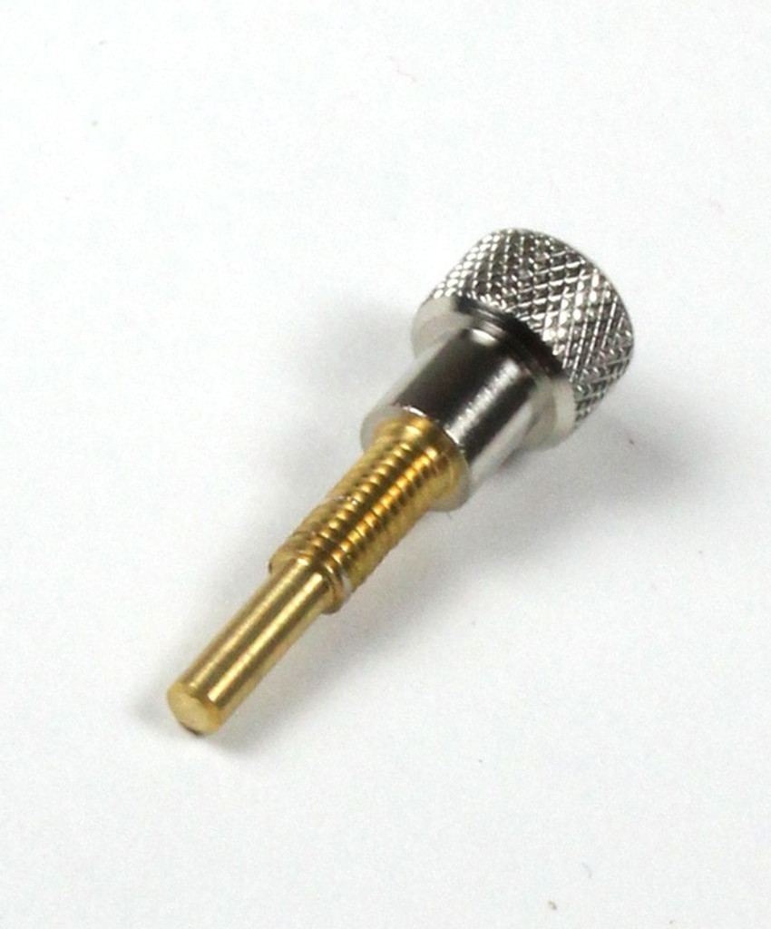 Heavy Slide Stop Pin, for Yamaha C Trumpets