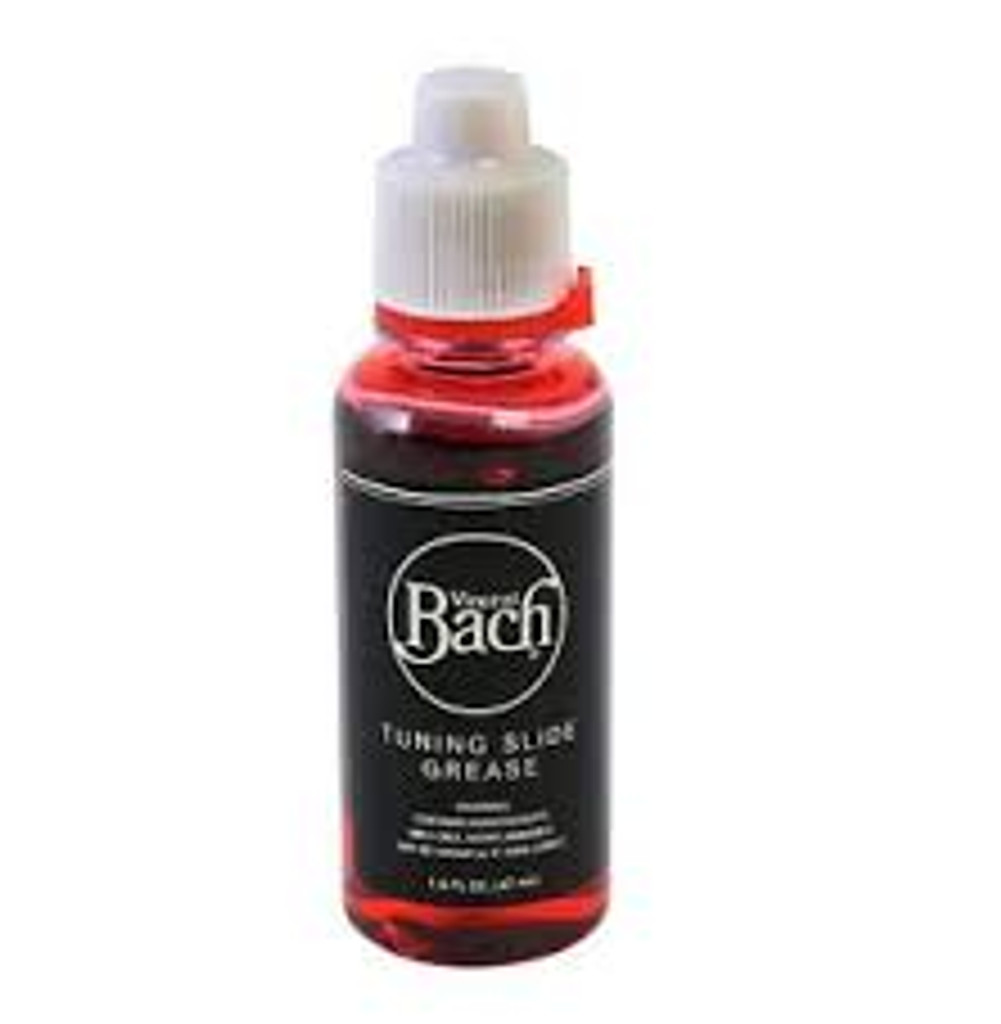 Bach Slide Lubricant