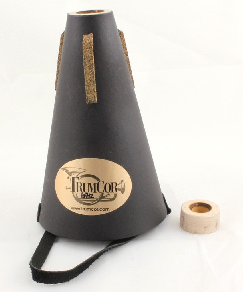 TrumCor Horn Straight Mute #44T
