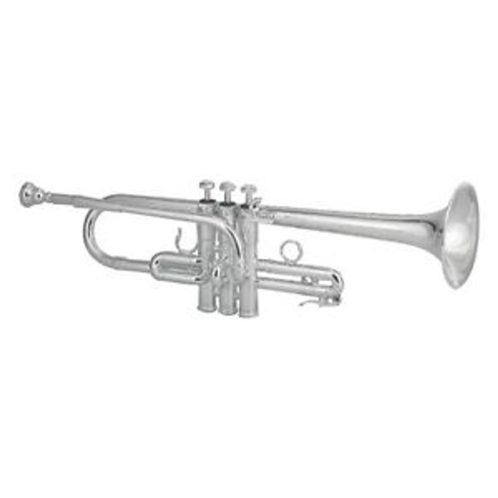 Schilke E3L D/Eb Trumpet
