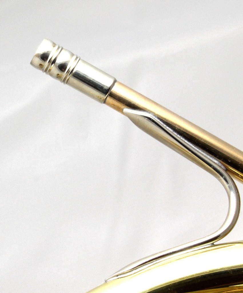 Finke Legacy Double Horn in F/Bb