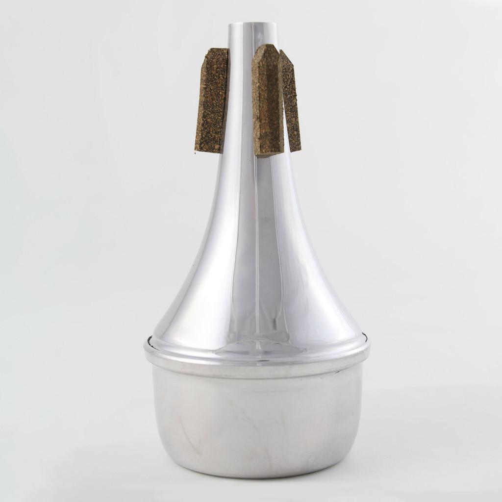 TrumCor Aluminum Piccolo Mute T11