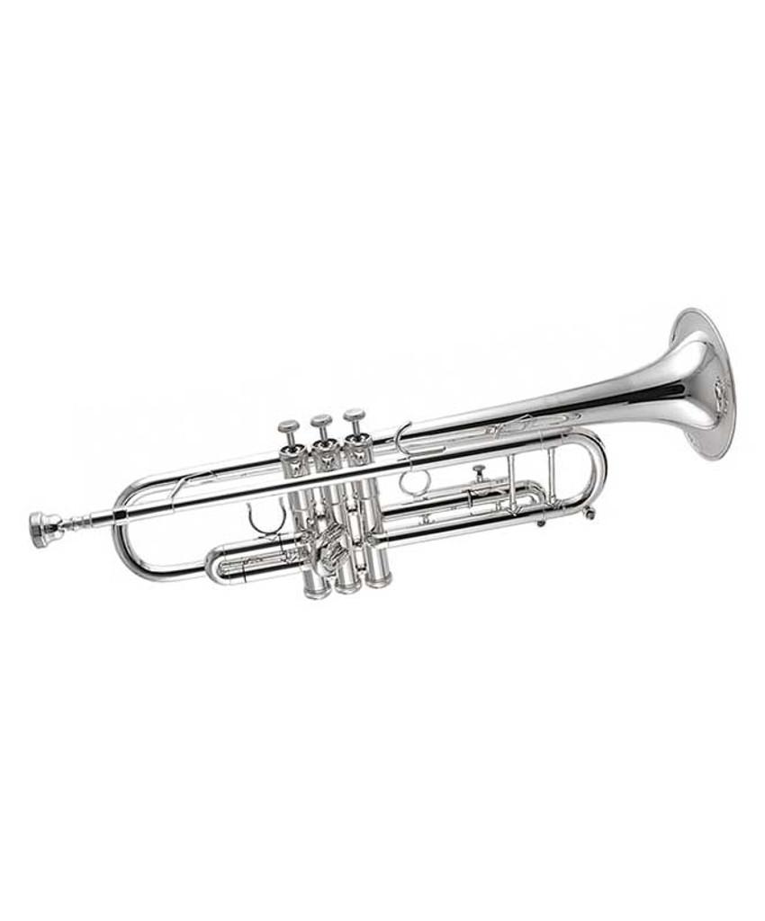 Getzen 700S Eterna II Trumpet