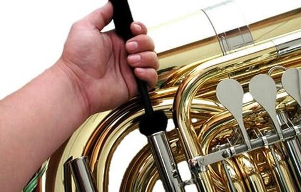 HW Brass Saver Set for Tuba