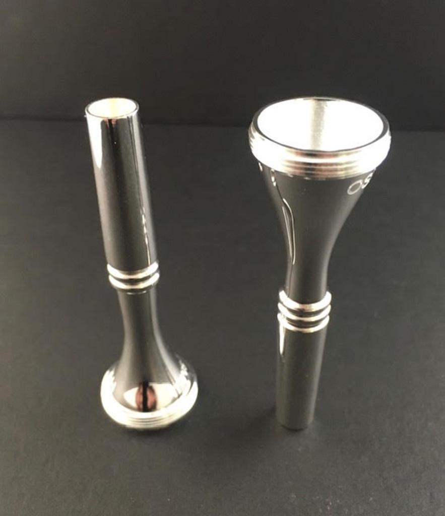 Osmun Ultra Horn Cup