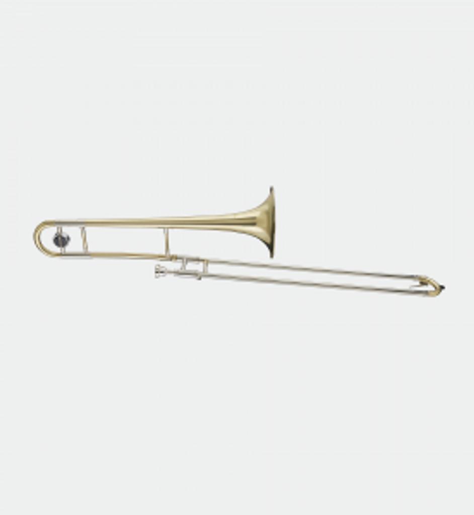 Blessing BTB-1287 Tenor Trombone