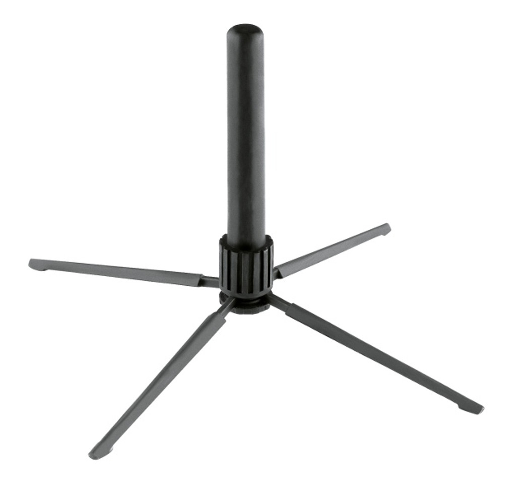 K&M Flute Stand